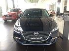 Mazda 3 1.5 SD 2019- Nhận ngay ưu đãi khủng - Trả góp 90% - Giao xe ngay - Hotline: 0973560137