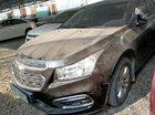 Bán Chevrolet Cruze LT sx 2017, giá 373tr