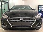Hyundai Cầu Diễn bán Hyundai Accent đặc biệt đủ các màu, tặng 10-15 triệu - nhiều ưu đãi - LH: 0964898932