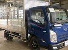 Bán xe tải Đô Thành IZ65 2T2 – 3T5 thùng bạt dài 4m3