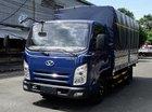 Bán xe tải Đô Thành IZ65 2T2 – 3T5 thùng bạt dài 4m3.
