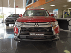 Bán xe Mitsubishi Outlander sản xuất 2019, giá tốt