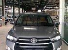 Cần bán Toyota Innova E sx 2017, số sàn, máy xăng, xe gia đình sử dụng kỹ