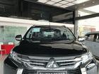 Bán ô tô Mitsubishi Pajero Sport đời 2019, giá tốt nhập khẩu