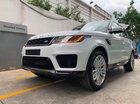 0932222253 Giá xe Range Rover Sport HSE - HSE Dynamic 2019, 7 chỗ, màu trắng, đỏ, đồng, đen, xanh giao toàn quốc