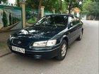 Bán xe Toyota Camry GLi 2.2 1999, nhập khẩu