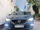 Bán xe Mazda 6 sản xuất 2015, xe một đời chủ mua từ đầu