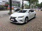 Gia đình bán xe Lexus ES 250 2016, màu trắng, nhập khẩu nguyên chiếc
