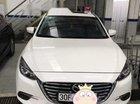 Cần bán Mazda 3 1.5 2018, màu trắng