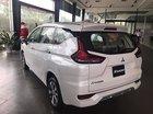 Bán Mitsubishi Xpander AT 1.5L đời 2019, màu trắng, giao ngay