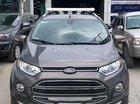 Bán Ford EcoSport Titanium 1.5 AT 2015, xe bán tại hãng Ford An Lạc