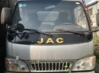 Bán ô tô JAC HFC 2.5 tấn đời 2016