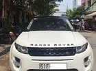 Bán xe LandRover Range Rover Evoque Prestige model 2014, sản xuất cuối 2013