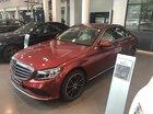 Cần bán Mercedes C200 Exclusive Sx 2019 đủ màu, giao xe ngay. LH 0936980038