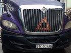 Bán xe đầu kéo International đời 2010, giá 580 triệu đồng