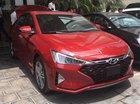 Bán Hyundai Elantra 2.0 AT 2019 - đủ màu, tặng 10-15 triệu - nhiều ưu đãi - LH: 0964898932