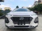 Hyundai Cầu Diễn - Bán Hyundai Kona Turbo 2019, đủ màu, tặng 10-15 triệu, nhiều ưu đãi - LH: 0964898932