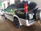 Bán Ford Everest năm sản xuất 2005, màu đen chính chủ, giá tốt