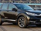 Honda CR-V E, G, L 2019 giao ngay, nhập khẩu nguyên chiếc, khuyễn mại sập sàn. Liên hệ: Mr. Long