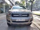 Bán Ford Ranger XLS đời 2017, nhập khẩu, số sàn