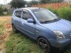Bán Kia Morning sản xuất 2007, nhập khẩu nguyên chiếc xe gia đình, giá tốt