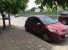 Cần bán Mazda 2 S 2014, màu đỏ, chính chủ