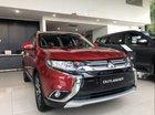 Bán Mitsubishi Outlander Sport 2019, màu đỏ, nhập khẩu