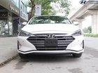 Hyundai Elantra 2.0 AT 2019, khuyến mãi phủ Ceramic + phủ gầm