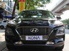 Bán Hyundai Kona 1.6 Turbo 2019. Tặng phủ Ceramic + gầm + bảo dưỡng 5000km