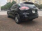 [Tín Thành auto] Nissan X-Trail SV 2.5 Premium 2017, trả góp lãi suất siêu thấp -  Mr. Vũ Văn Huy : 097.171.8228