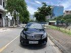[Tín Thành auto] Lacetti Premium CDX 1.8, full màn hình Hàn Quốc, trả góp lãi suất siêu thấp - Mr. Huy: 097.171.8228