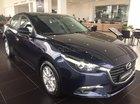 Giá xe Mazda 3 2019, lăn bánh xe Mazda 3, trả góp tới 85%