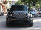 Bán xe LandRover Range Rover Autobiography Long 2019 - 2020 màu trắng, đen, xanh giao ngay 093 22222 53