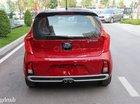 Cần bán xe Kia Morning MT sản xuất năm 2019, màu đỏ, 290 triệu