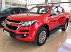 Cần bán Chevrolet Colorado 2.5L 4x2 MT LT đời 2019, màu đỏ, nhập khẩu nguyên chiếc