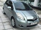 Bán Toyota Yaris 1.5AT năm 2011 số tự động