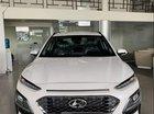 Bán Hyundai Kona 1.6 Turbo và các phiên bản giao ngay giá ưu đãi, khuyến mại khủng