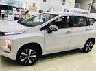 Mitsubishi Daesco Đà Nẵng bán xe Mitsubishi Xpander MT năm 2019, màu trắng, nhập khẩu