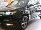 Cần bán Acura MDX năm 2007, nhập khẩu nguyên chiếc, gia đình sử dụng nên ít đi lại