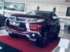 Cần bán xe Mitsubishi Pajero Sport đời 2019, nhập từ Thái