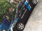 Bán Chevrolet Cruze đời 2010, màu đen, xe đẹp