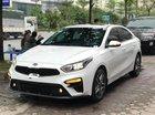 Kia New Cerato 2019 - Kiểu dáng châu Âu - Công nghệ mới - Đẳng cấp mới - Giá từ 559 triệu