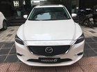 Bán Mazda 6 2.0 Pre ưu đãi lên đến hơn 20tr, trả góp lên đến 80%, liên hệ 096.202.8838