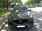 Bán ô tô Mazda CX 5 2.0 năm sản xuất 2018, màu nâu sử dụng rất kĩ, bán lại 830 triệu