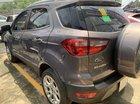 Ford EcoSport Titanium 1.5 AT, 29000km