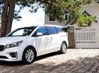 Kia Sedona 2019 giá tốt nhất Cần Thơ cùng nhiều ưu đãi khủng! LH 0948.9999.12 Mr Huy