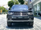Bán LandRover Range Rover SV Autobiography LWB sản xuất 2015