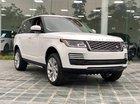 Bán ô tô LandRover Range Rover HSE đời 2018, màu trắng, nhập khẩu nguyên chiếc, LH 0905098888 - 0982.84.2838