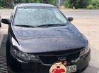 Cần bán lại xe Kia Forte 2013, xe đẹp, mua về chỉ việc chạy