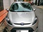 Bán Ford Fiesta sản xuất 2013, xe không đâm đụng, không ngập nước